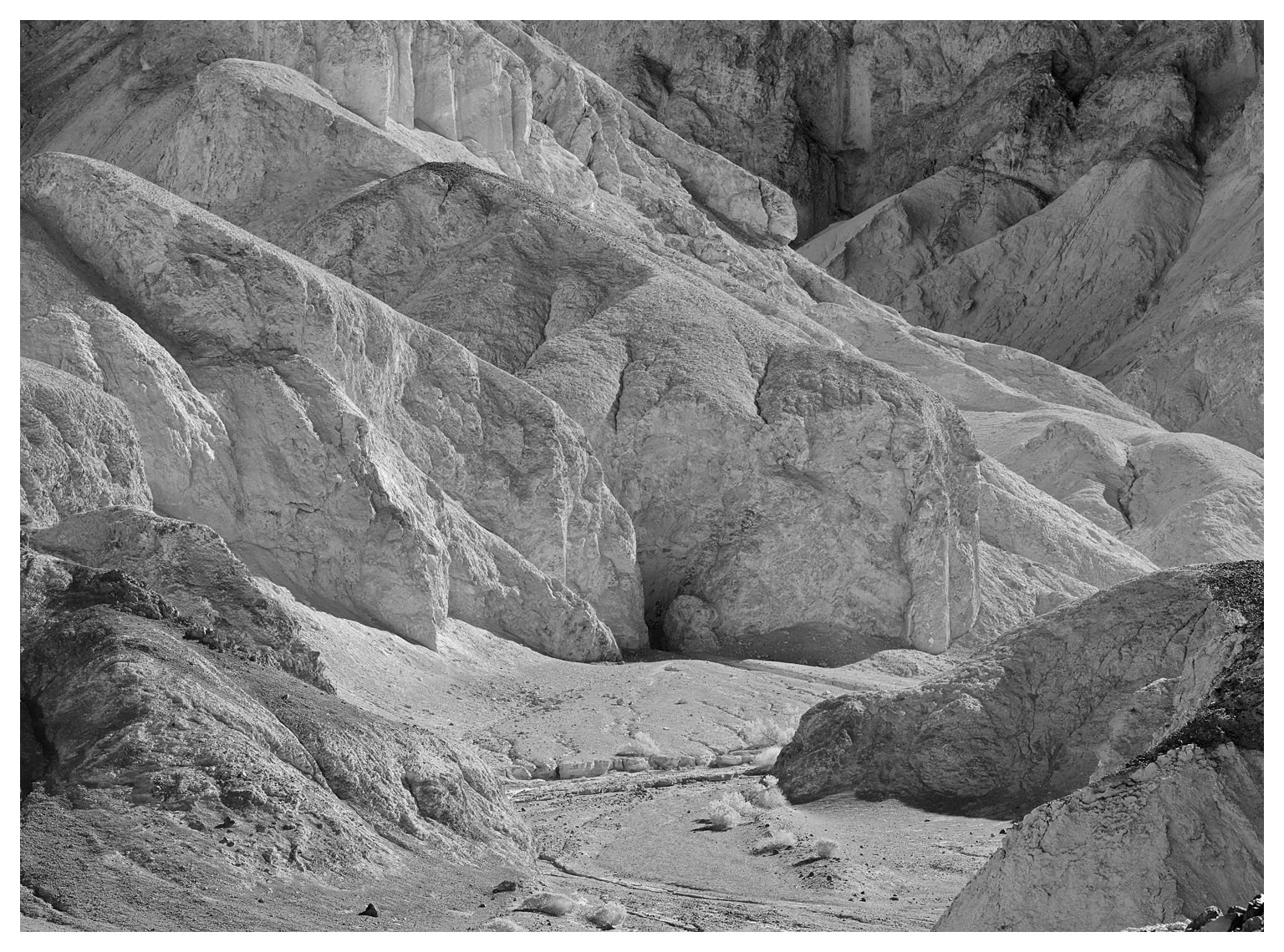 exposed-1-death-valley-national-park-california