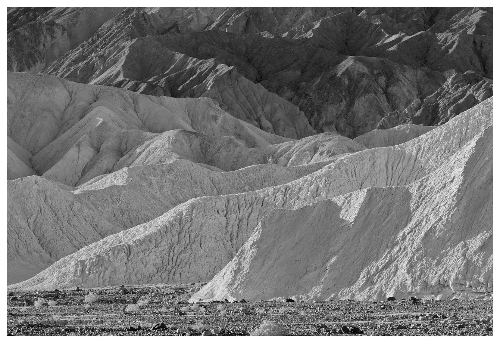 exposed-2-death-valley-national-park-california